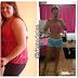 22 Antes e depois incríveis de mulheres que mudaram suas vidas e seus corpos - Você também pode!