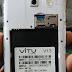 VITU V13 FLASH FILE FIRMWARE SP7731 7.0 FRP REMOVE STOCK ROM 100% TESTED