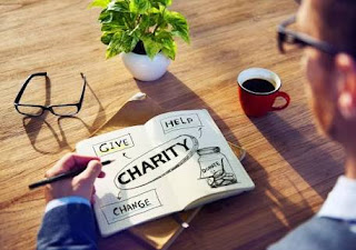charity donations, business growth, how charity donations contribute to business growth, charity, donations, business, growth