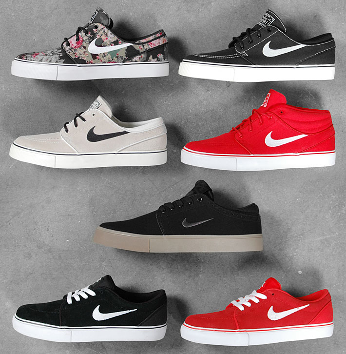 84579f276a9 new nike converse shoes