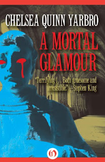 https://www.amazon.com/Mortal-Glamour-Chelsea-Q-Yarbro-ebook/dp/B00K627WFS/ref=la_B000APXGJ2_1_29?s=books&ie=UTF8&qid=1484513948&sr=1-29&refinements=p_82%3AB000APXGJ2