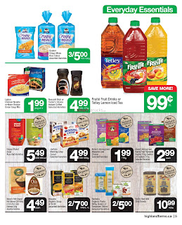 Highland Farms weekly flyer January 11 - 24, 2018