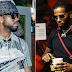 Gucci Mane assina revelação Hoodrich Pablo Juan com a 1017 Eskimo Records