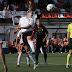El Valencia CF Femenino retoma la Liga Iberdrola contra el exigente Oiartzun KE