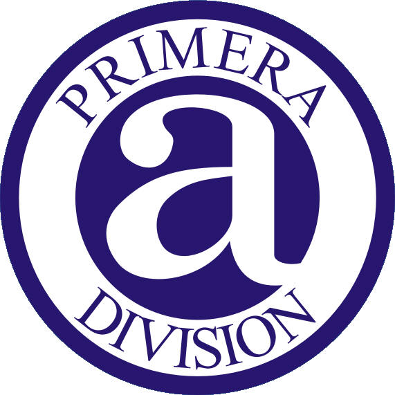 Torjägerliste Primera Division