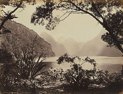 Image © and courtesy of National Gallery of Australia