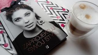 http://mamadoszescianu.blogspot.com/2017/04/zaprojektuj-swoj-styl-z-rachel-roy.html