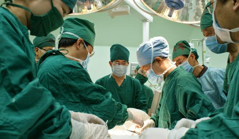 faq for phalloplasty performed for penis enlargement