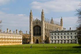 Hunt Scholarship: Postdoc Position in Solution Processed
