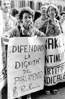 Dal divorzio alla pena di morte, una vita di battaglie per la libertà: oggi si spegne Marco Pannella