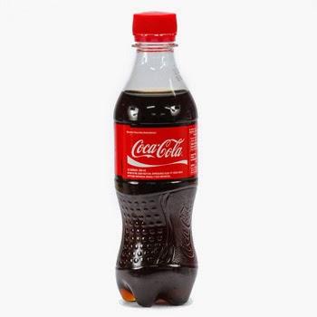 The Coca-cola Collectors