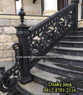 railing besi tempa, railing tangga tempa, railing besi tempa murah, railing tangga besi tempa, railing balkon besi tempa, railing tangga besi tempa minimalis,