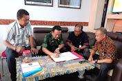 Pemkab Kep. Selayar Dan PIP Makassar Kerjasama Program Pendidikan Ilmu Pelayaran