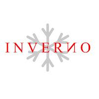 Lirik Lagu Inverno Bermakna