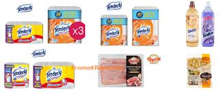Logo Nuovi coupon KlikkaPromo: scaricali e richiedi il tuo credito