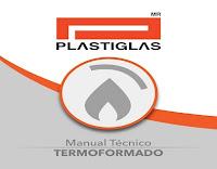 manual-técnico-termoformado
