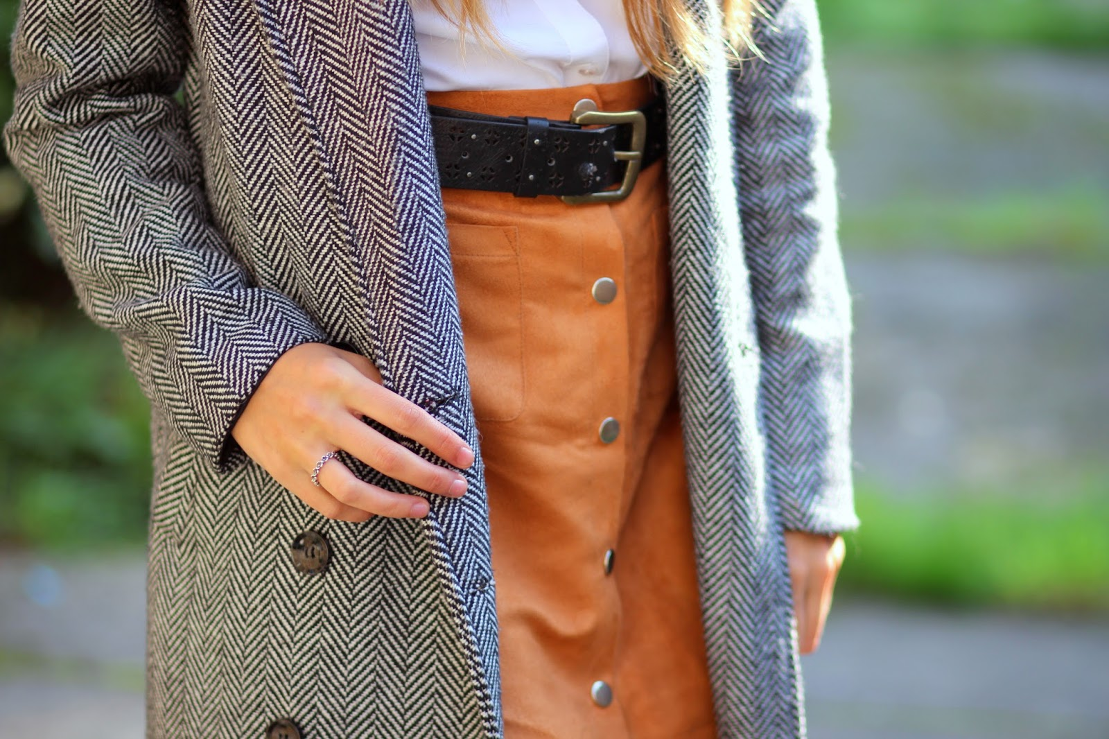 copper-garden-outfit-post-fashion-blogger