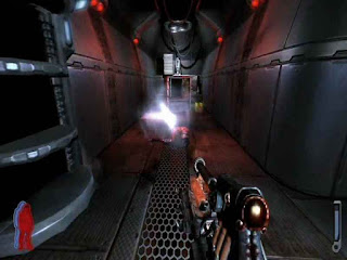 Prey PC Game Free Download