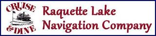Raquette Lake Navigation  - AdirondackFamilyTime.com