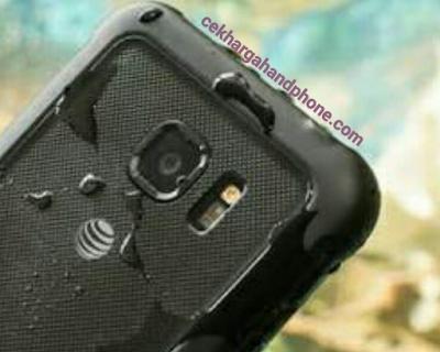 Handphone Android Anti Air Tercanggih 3