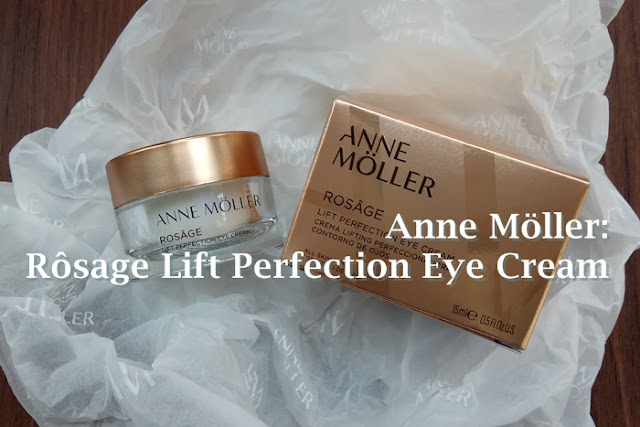 ANNE_MOLLER_RÔSAGE_LIFT_PERFECTION_EYE_CREAM_1