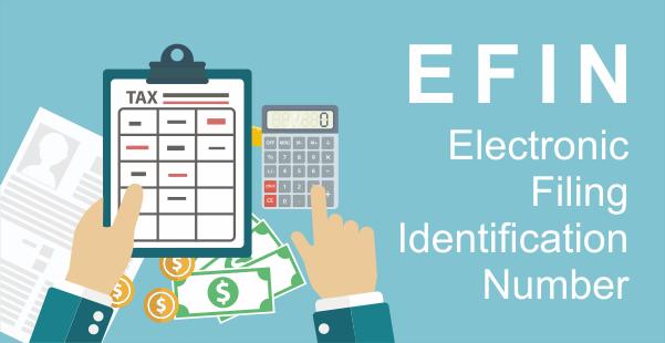 Cara Mendapatkan e-FIN Pajak dengan Mudah