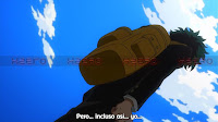 9 - Boku no Hero Academia | 13/13 | Mega / 1fichier