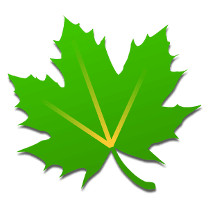 Greenify Donate 3.4.2 Patched APK