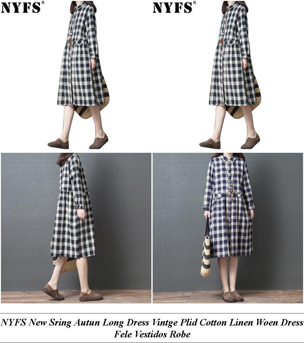 Prom Dresses Sale Uk Only - English Vintage Dresses - Graduation Dresses For College Students