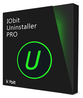 IObit Uninstaller Pro 8.1.0.12 Silent Install 1_33