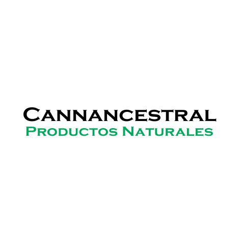 CANNANCESTRAL PRODUCTOS NATURALES DE CANNABIS