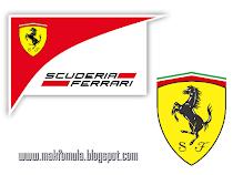 http://makformula1.blogspot.mk/2013/01/ferrari-drivers.html