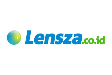 Nomor Telepon Call Center CS Lensza