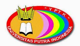 Kuliah Gratis Di UPI YPTK Padang 2018-2019