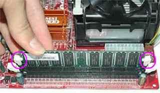 cara merakit sendiri pc komputer