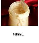 https://www.mniam-mniam.com.pl/2012/03/tahini.html