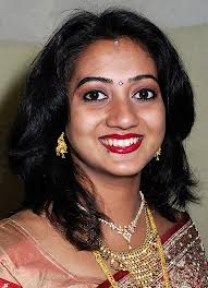 Christian Medical Comment: Savita Halappanavar - Medical ...