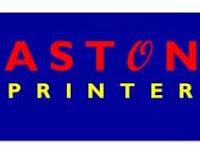Lowongan Sales di PT Aston Sistem Indonesia - Penempatan Jawa Tengah, DIY, Cirebon, dan Serui (Papua)