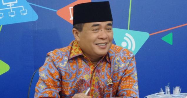 Kena Dua Sanksi, Ade Komarudin Diberhentikan sebagai Ketua DPR oleh MKD