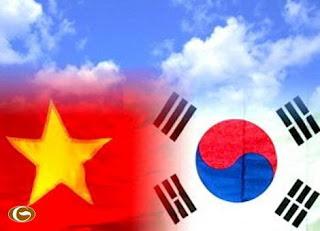 phiên dịch tiếng Hàn tại Bắc Ninh
