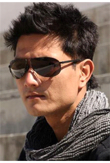 Arpan Thapa Biogharphy