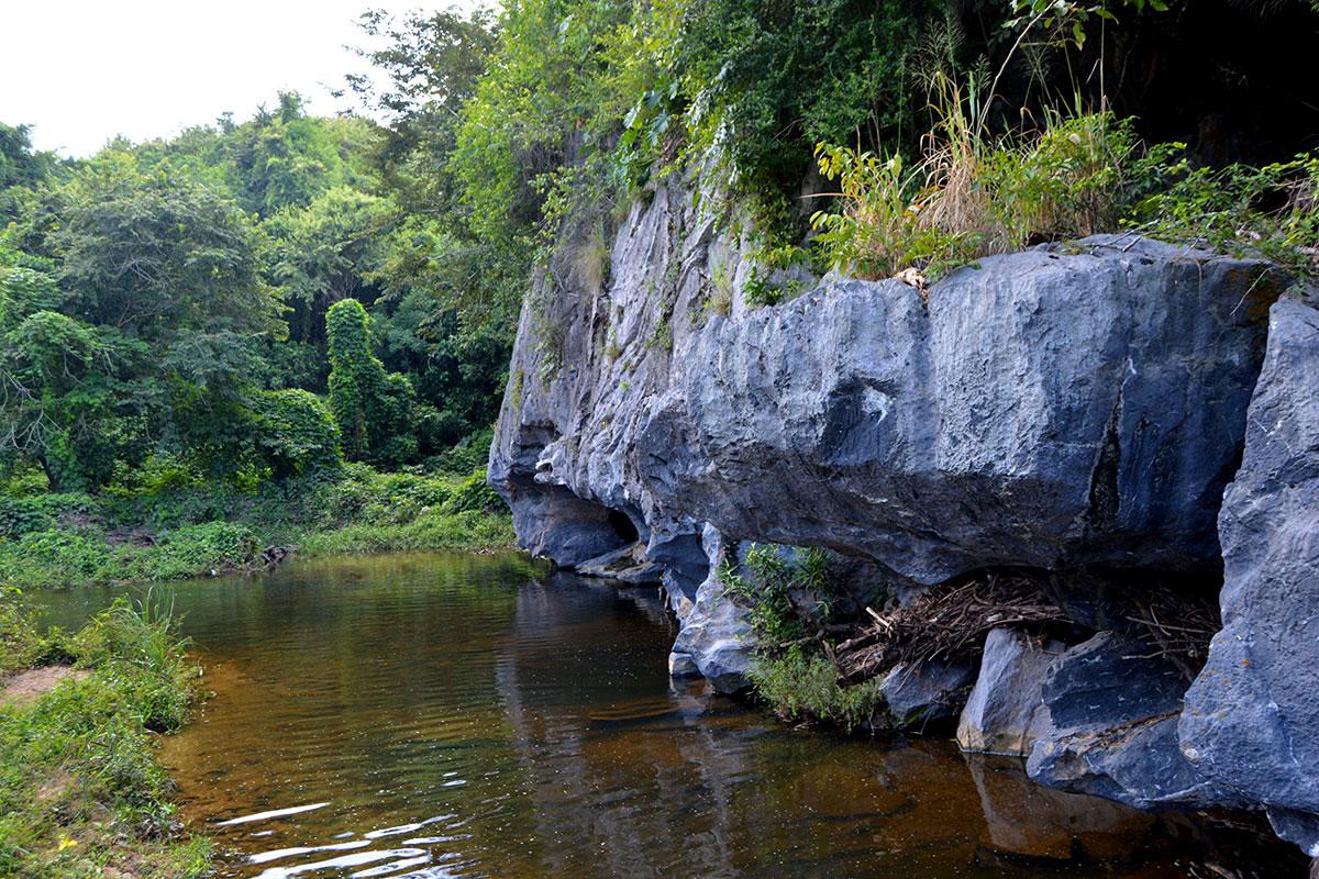Blog de Agua / Mineral Water Blog