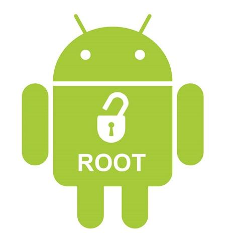 kelebihan melakukan root gadget android