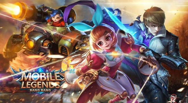 download mobile legend mod apk versi terbaru 2019