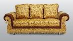 Harga Sofa Ocean dan Spesifikasinya