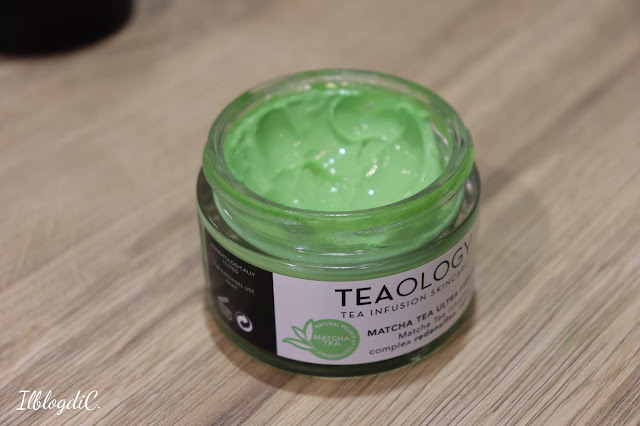 teaology-cosmoprof-2019