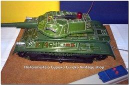http://www.eurekashop.gr/2013/07/lyra_26.html