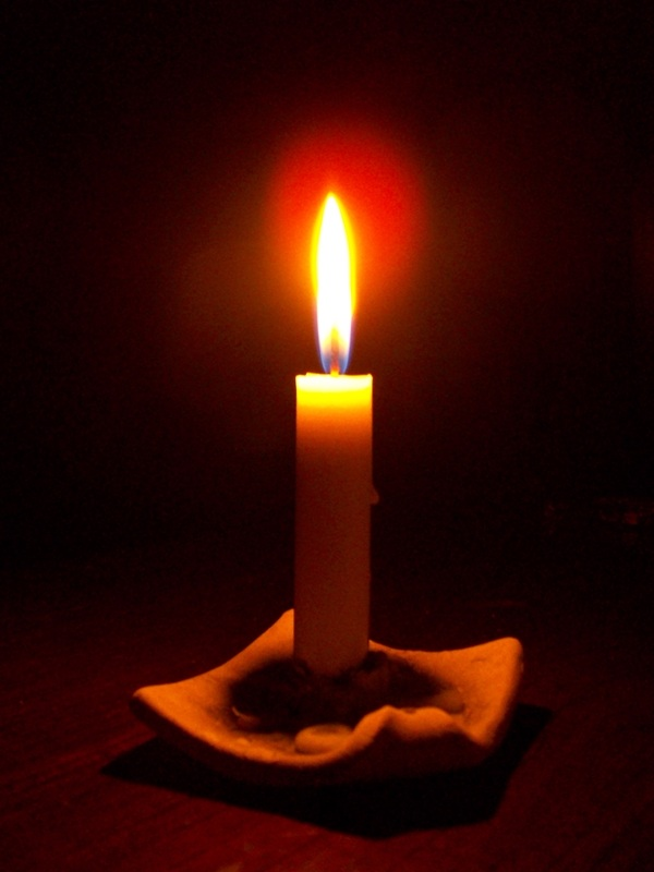 Lilin Terbakar Termasuk Perubahan : lilin, terbakar, termasuk, perubahan, Lilin, Menyala, Termasuk, Perubahan, Lakaran