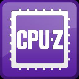 Melihat Spesifikasi Komputer dan Android dengan CPU Melihat Spesifikasi Komputer dan Android dengan CPU-Z