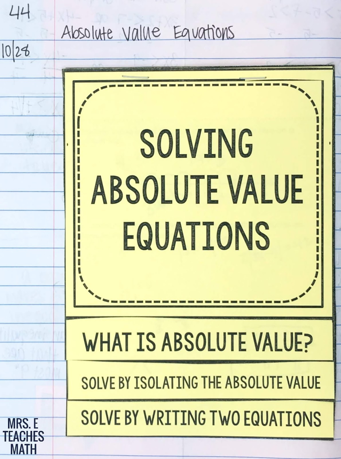 absolute value Fun math practice improve your skills with free problems in 'absolute value and opposites' and thousands of other practice lessons.